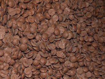 chocolate-2044209_1920